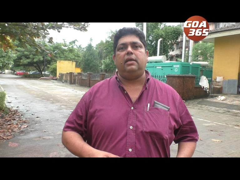 Cong for ban on Sanatan Sanstha