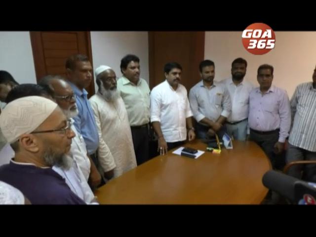 No beef shortage for EID, promises Vijai