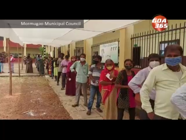 Highlights story headline: Municipal elections snippets