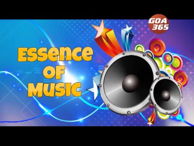 Essence of Music – Episode 3