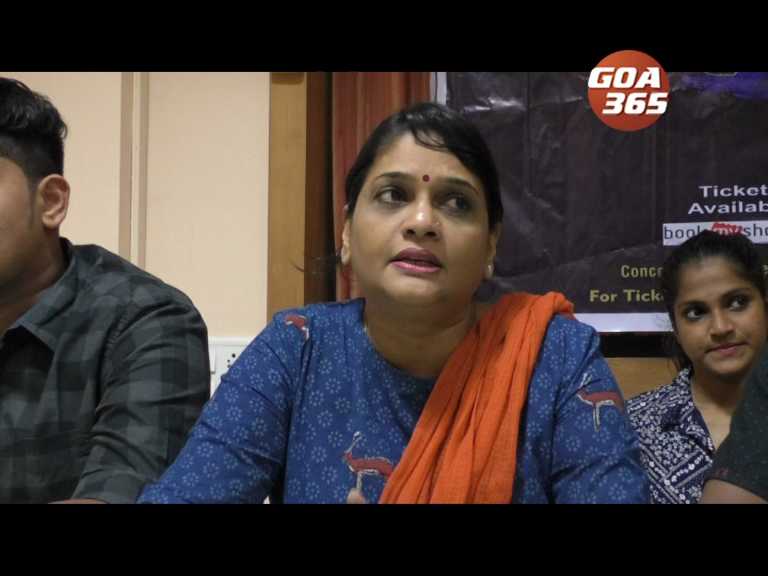 Mahesh Kale to perform live at Ravindra Bhavan Margao