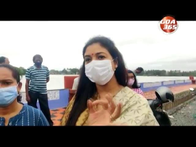 BJP govt anti-people & anti-farmer: Lamba