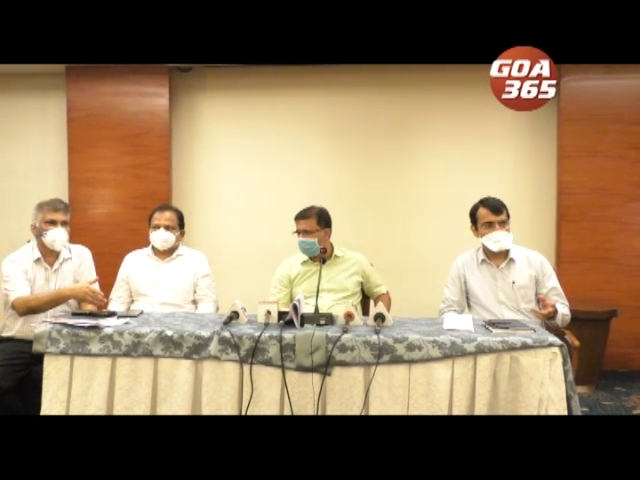 Wear masks, keep social distancing, danger is not yet over: CM. HM