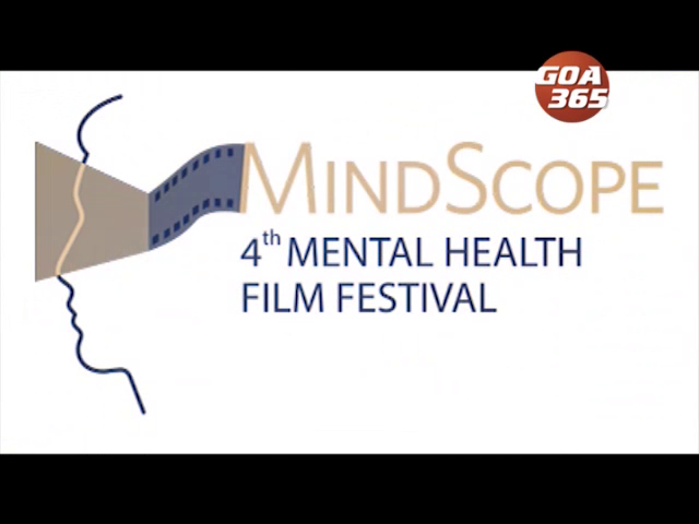 4th Mental Health Film Festivel (Mind Scope )