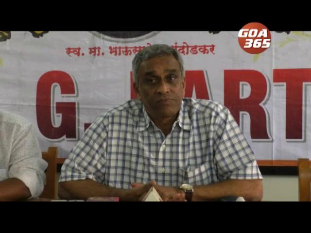 Verna accident: Sudin demands Mauvin's resignation