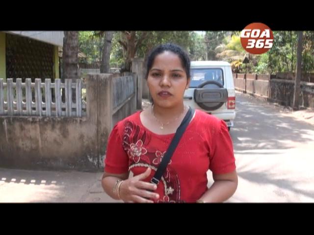 Navelim panchayat backs Shirvodkars in opposing Kabrastan