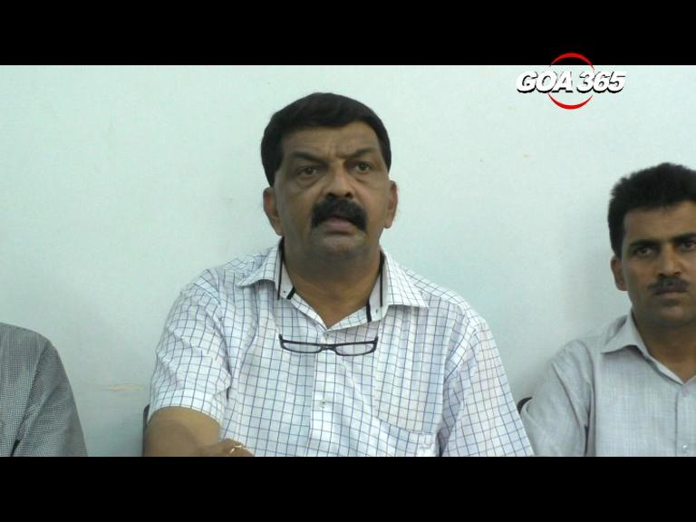 BMC denies Teli allegations; says resignation won't affect council