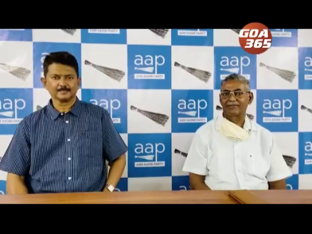Use  team of retired health workers, corporate for virus awareness: AAP