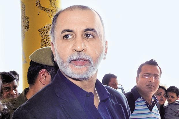 SC dismisses Tejpal plea in rape case, verdict expected in 6 months