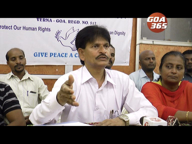 Corona: Pentair company workers withdraws agitation