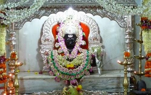 118th traditional Saptah commences in Vasco