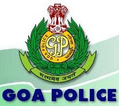 5 'NO's for police on duty, CM lays guidelines