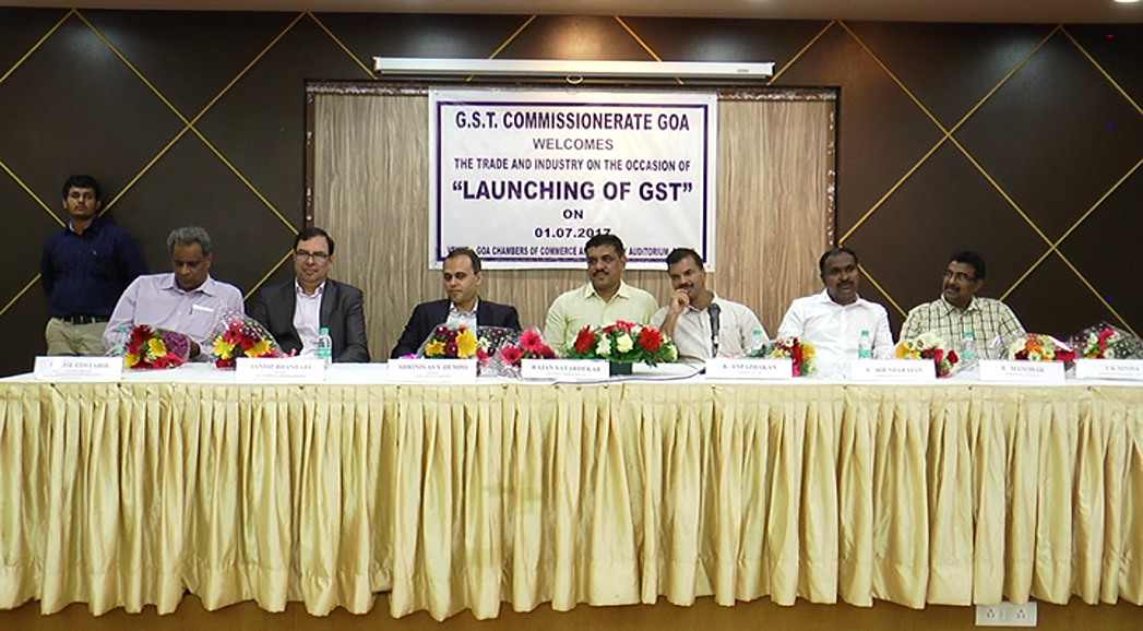 Only 18% GST on almost 81% per cent items