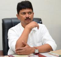 AAP appoints Elvis as Convenor, Adv Guru joins