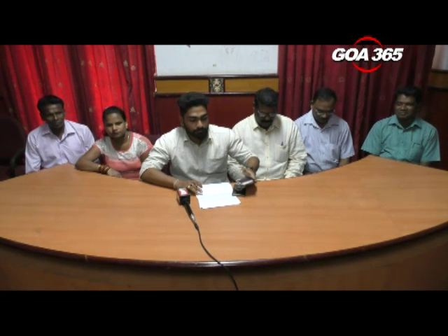 After Vijai, Aquem panchayat reiterates demand for Dr. Sequeira statue in assembly