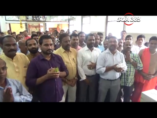 Airport taxi operators pray for Chief Minister's health