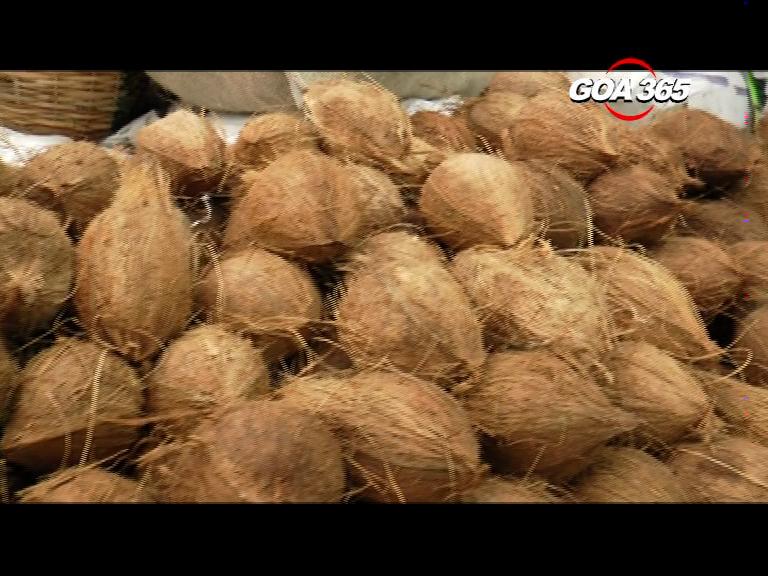 As politics over coconut rages, government announces sops