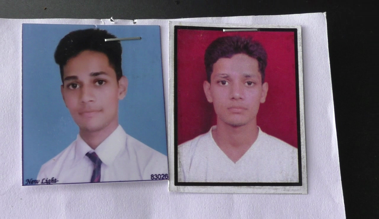 Baffling case of missing Uttarakhand boy