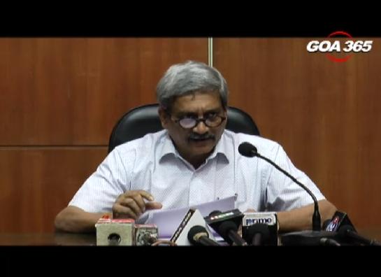 Govt sticks to Rs12.50 ore transportation rate, 1 truck per family criteria: CM