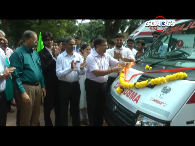 Cardiac-care ambulances launched