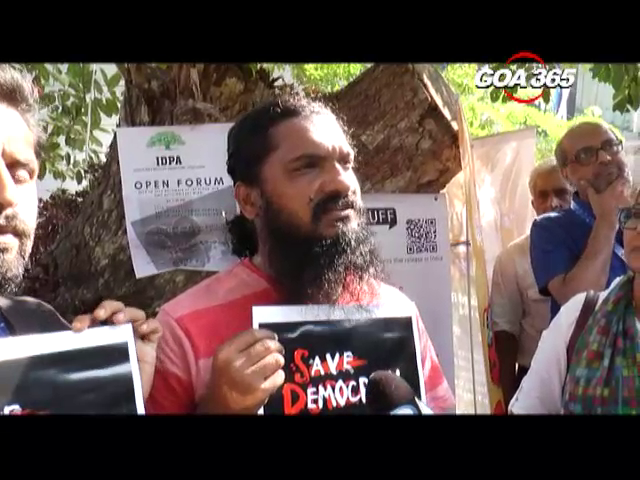 CBFC revokes censor certificate of Sxxx Durga