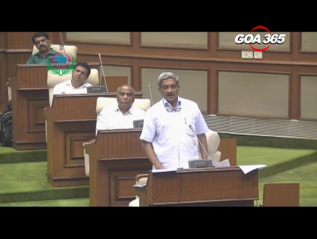 CM announces 'non-lapsable' fund for Education Development