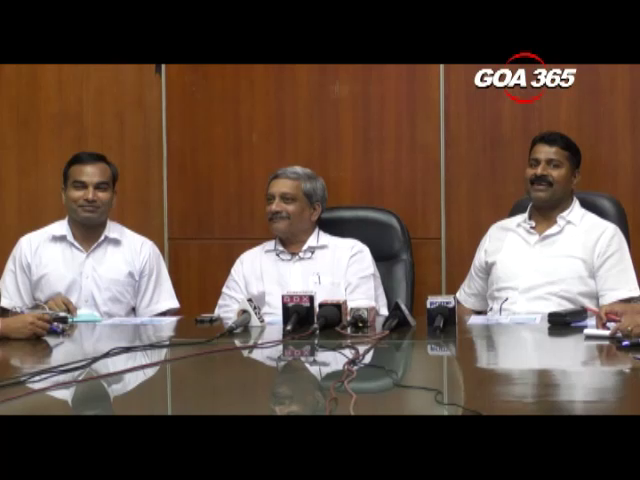 """CM launches """"GED Connect"""" app for online electricity bill payment"""