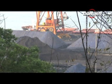 Coal pollution under control in Vaco: MPT