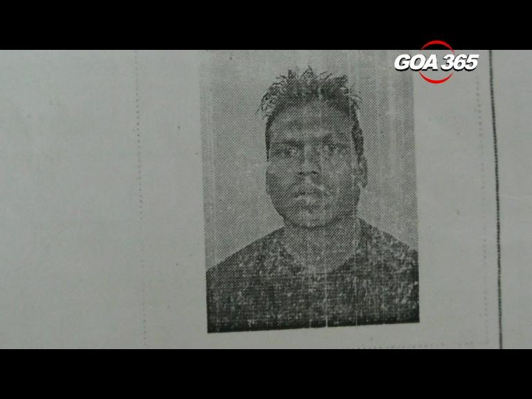 Colva murder:  2 arrested, 2 more absconding