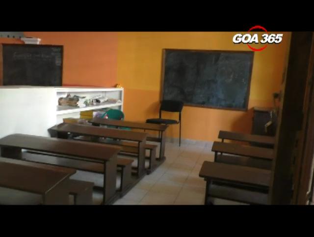 Complaint against school for assaulting child, management refutes charges
