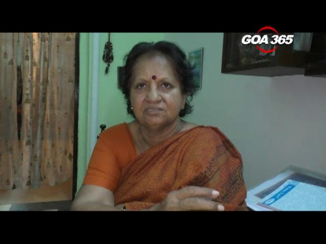 Complaint filed against Sudirsukt writer & publishers