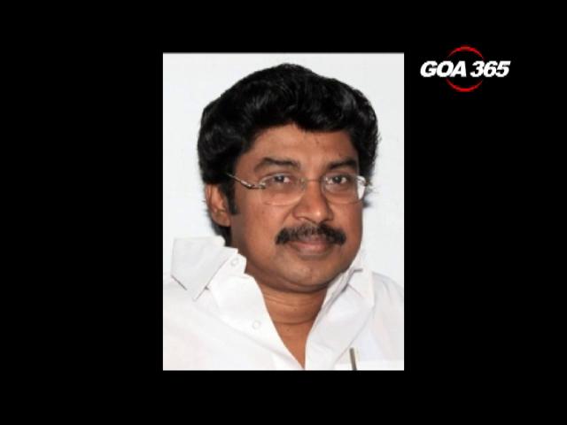 Cong won't remain a silent spectator: Chellakumar