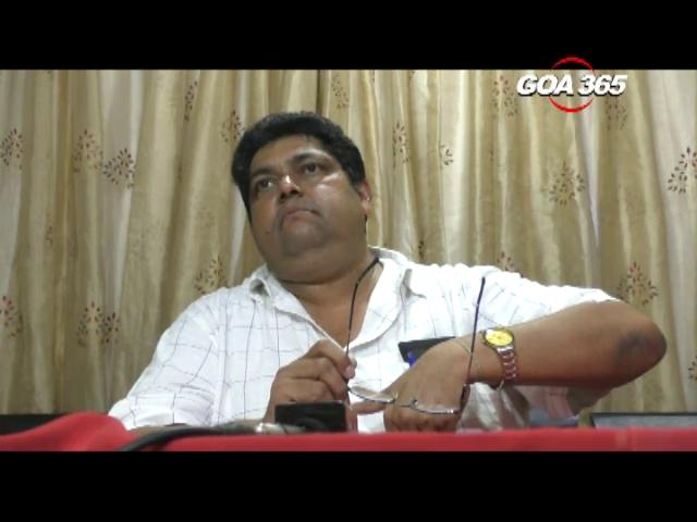 Congress alleges 7 crore scam at Sanjivani sugar factory