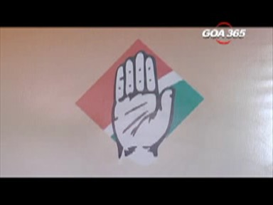Cong to decide names in Delhi on Tue, 6 MLAs, 7 more finalised