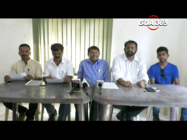 Curca meeting with Vijai ends inconclusively, another meeting proposed