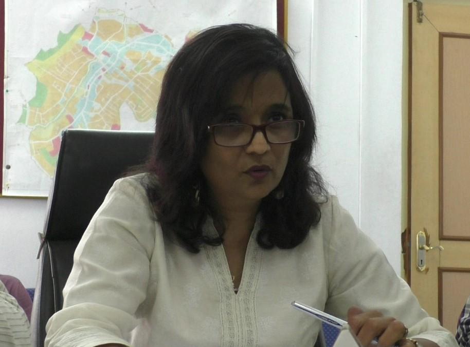 Deadline for Margao ODP objections extended