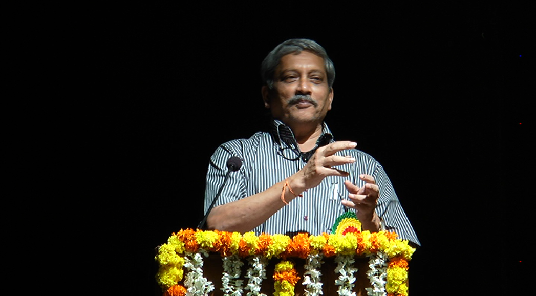 Email me if teachers shout at your questions; CM tells students