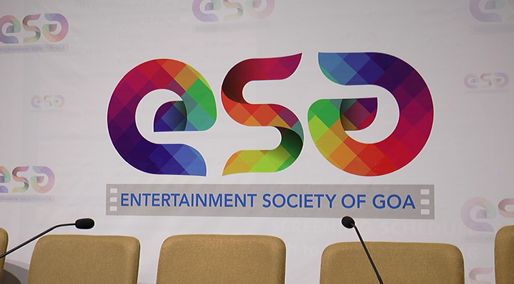 ESG organises 2 film festivals to mark 70 years of India's independence