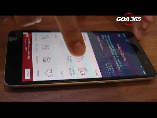 FB mentors 3 apps of a Goan start-up, 1 of 'Unexplored Goa'