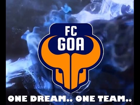 FC Goa to start ISL 4 with away match against Chennaiyin FC