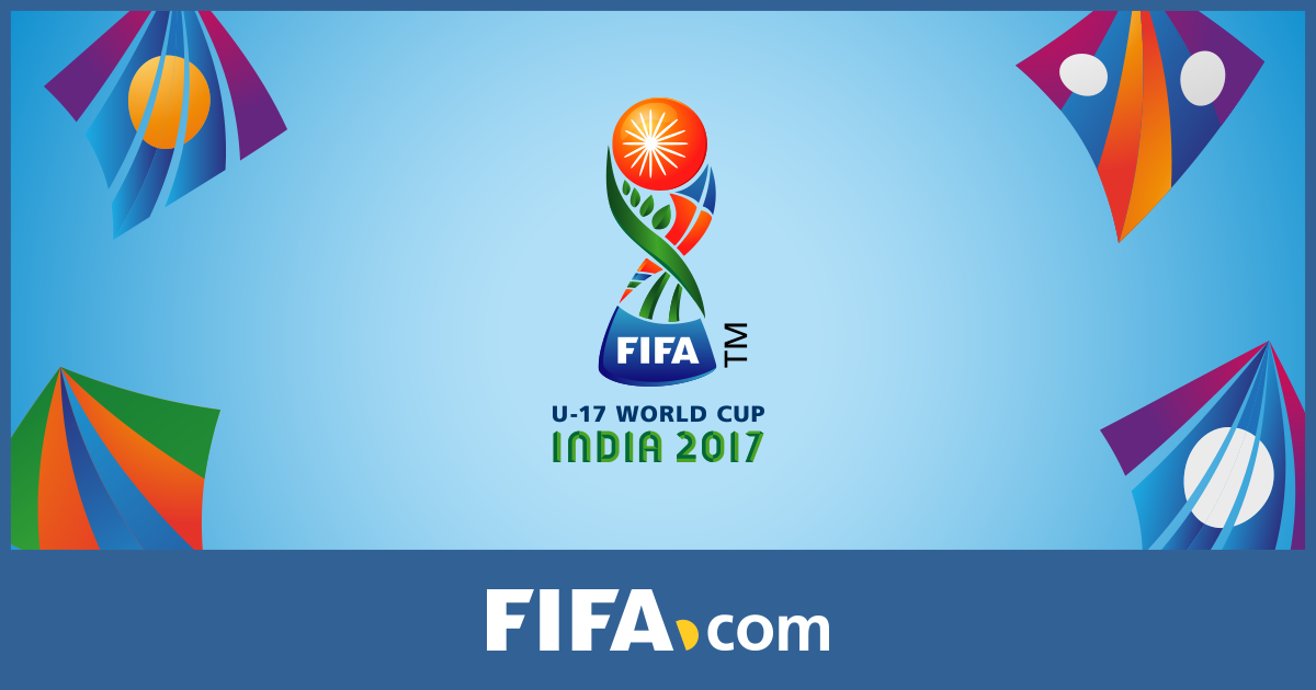 FC Goa wishes Team India prior to their first match at the FIFA U17 World Cup