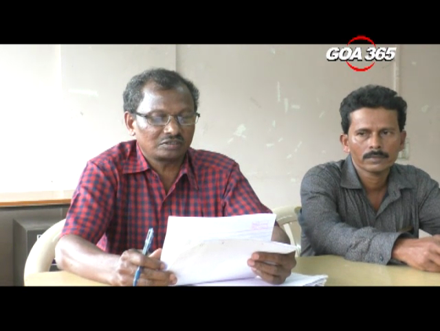 Former Directors of VPK Coop Cred Soc demand inquiry in affairs of VPK Society