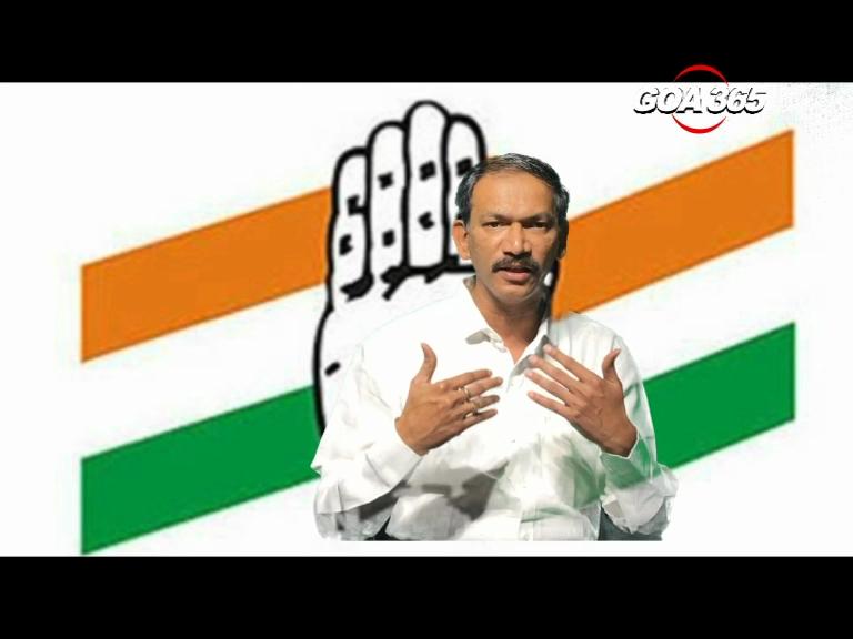 Girish accuses BJP led govt of humiliating Bahujan leaders