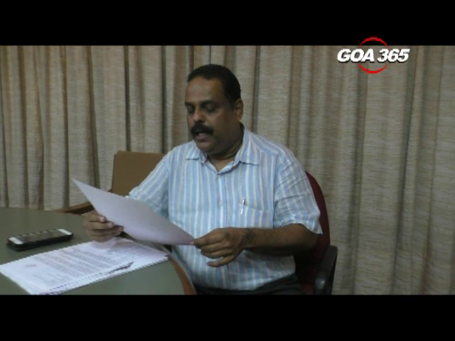Goa Dairy BOD issues no confidence notice to chairman