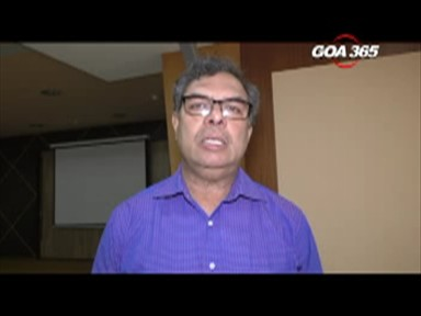 Goa Industry welcomes Union Budget with a caution