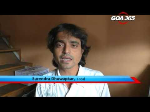Goa should be 'highwayless,' feel bar owners