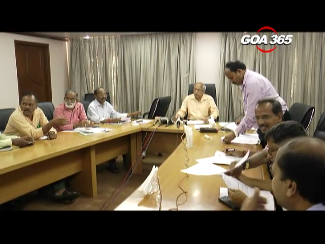 Goa State Coop Bank to merge branches, 'retire' staff to reduce loss