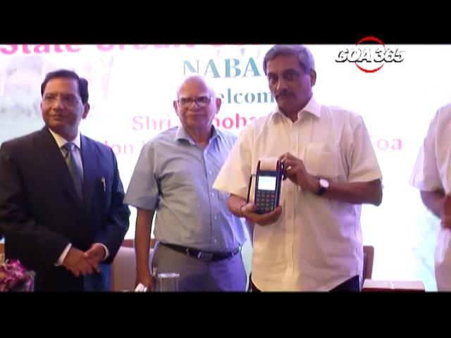 Goa to go digital from September 30th, CM promises