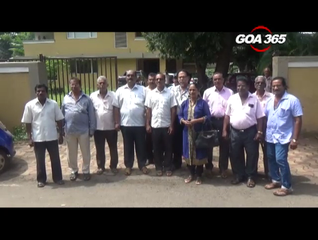 Goans worried over proposed closure Fair Price Shops