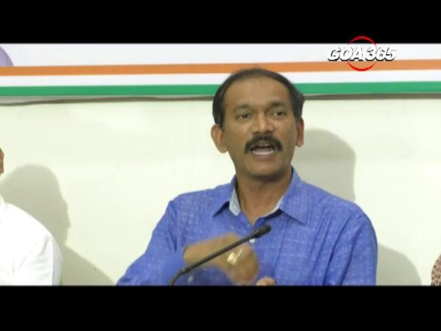 Govt allies join Opposition to condemn Speaker's guidelines for journos